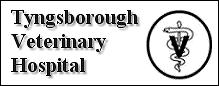 Tyngsboro Veterinary Hospital